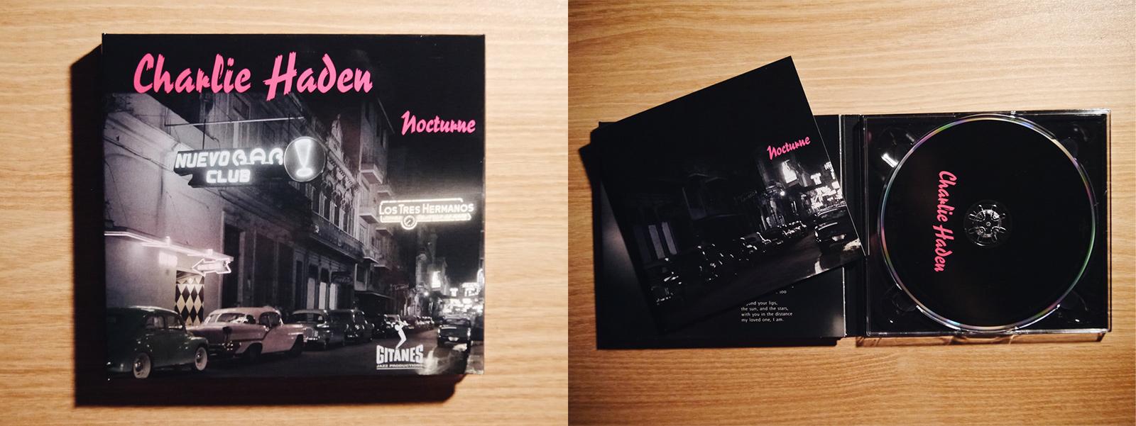 201511-nocturne
